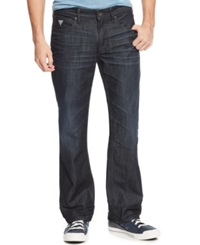 Guess Relaxed Riverfront Wash Jeans Riverfront Wash
