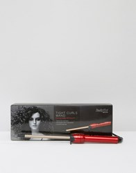 Babyliss Tight Curls Wand Tight Curls Clear
