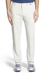 Men's Travis Mathew 'Hough' Trim Fit Golf Pants
