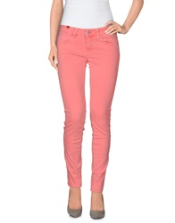 Notify Jeans Light Pink