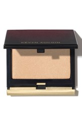 Kevyn Aucoin Beauty Space. Nk. Apothecary The Celestial Powder