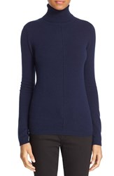 Frame Women's Cashmere Fitted Turtleneck