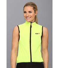 Louis Garneau Nova Vest Bright Yellow Women's Vest