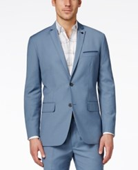 Inc International Concepts Henry Blazer Only At Macy's