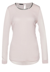 Gerry Weber St. Etienne Tunic Puder Rose
