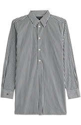Polo Ralph Lauren Kylie Striped Shirt