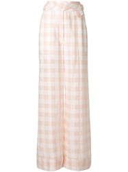 Alice Mccall Pink