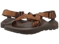 Chaco Z 1 Classic Caramel Angora Men's Sandals Brown