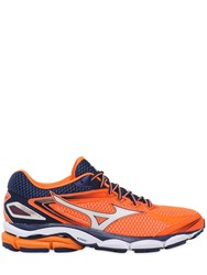 Mizuno Wave Ultima 8 Running Sneakers