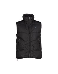 Mcs Marlboro Classics Coats And Jackets Down Jackets Men Lead