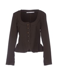 Fairly Suits And Jackets Blazers Women