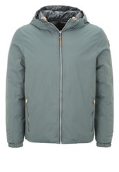 Icepeak Trevor Winter Jacket Olive