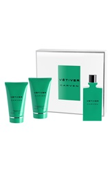 Carven 'Vetiver' Set Limited Edition 174 Value