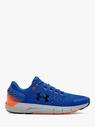 Under Armour Charged Rogue 2 'S Running Shoes Blue Grey