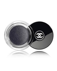 Chanel Illusion D'ombre Velvet Long Wear Luminous Matte Eyeshadow 106 Fleur De Pier