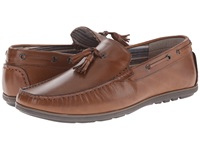 Bass Howell Tan Men's Shoes