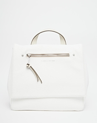 Fiorelli Petra Backpack White