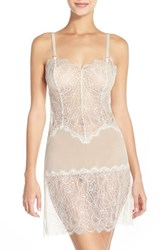 Women's B.Tempt'd By Wacoal 'B.Sultry' Chemise