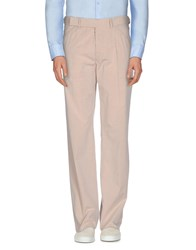 Maison Martin Margiela Maison Margiela 10 Trousers Casual Trousers Men Beige