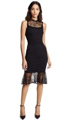 Ali And Jay Two To Tango Dress Black