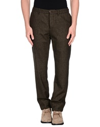 Scotch And Soda Casual Pants