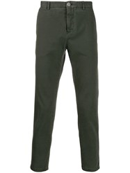 Pt05 Tinto Jungle Chinos Green