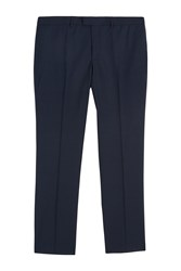 Paul And Joe Potiontrousers Navy