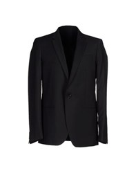 Calvin Klein Jeans Suits And Jackets Blazers Men