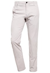 Filippa K Liam Chinos Chert Grey