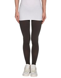 Marc Cain Trousers Leggings Women Lead