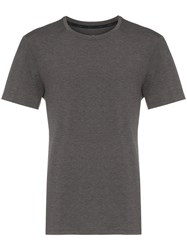 2Xu Short Sleeve T Shirt Grey