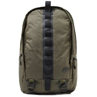 Nike Karst Command Backpack Cargo Khaki And Black