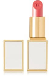Tom Ford Beauty Lips And Girls Rinko 22 Neutral