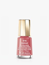 Mavala Mini Colour Nail Polish Solaris Collection 976 Shiraz