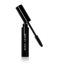 Bobbi Brown Everything Mascara 01 Black Female