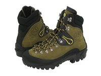 La Sportiva Karakorum Green Men's Hiking Boots