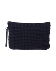 Manila Grace Bags Handbags Women Black