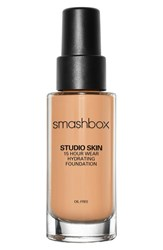 Smashbox 'Studio Skin' 15 Hour Wear Foundation 3