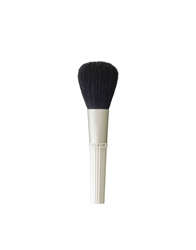 Paul And Joe Face Powder Brush