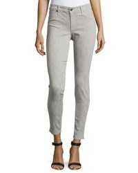 Cj By Cookie Johnson Joy Denim Leggings Grey