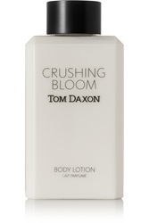 Tom Daxon Crushing Bloom Body Lotion 250Ml
