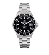 Tag Heuer Aquaracer Calibre 5 Automatic Watch Unisex