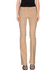 Roberto Cavalli Denim Denim Trousers Women