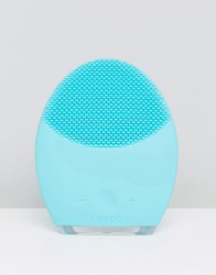Foreo Luna 2 For Oily Skin Clear