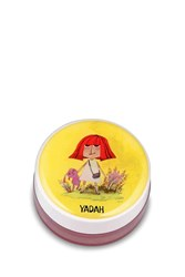 Forever 21 Yadah Lip Tint Balm Red