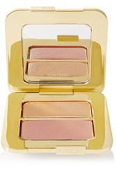Tom Ford Beauty Sheer Highlighting Duo Reflects Gilt Bronze