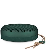 Bang And Olufsen A1 Speaker Green