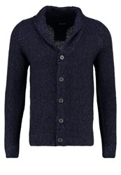 Only And Sons Onscadoc Cardigan Black