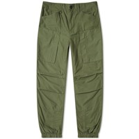 Ambush Flight Cargo Pant Green