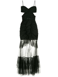 Alice Mccall The Only Exception Dress Black